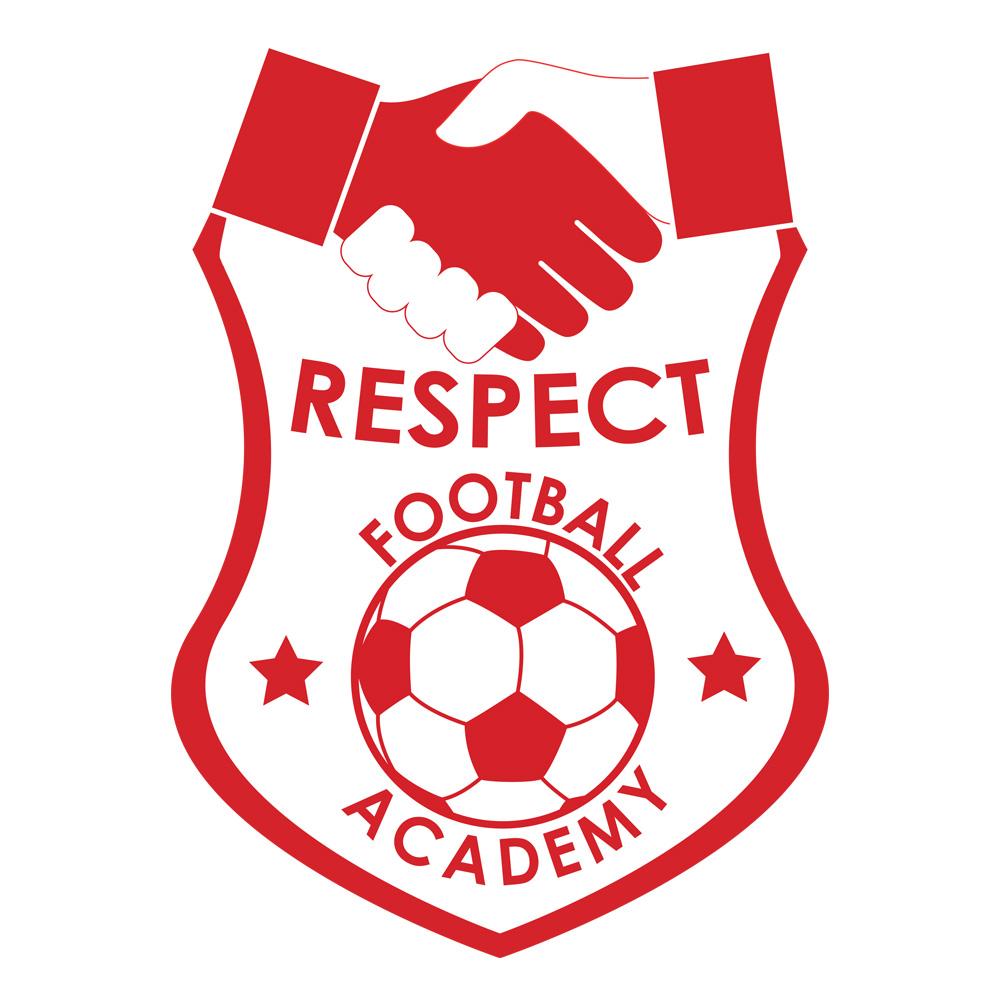 3627489dd545 STOWARZYSZENIE AKADEMIA PIŁKARSKA RESPECT - Sportowcy Dzieciom
